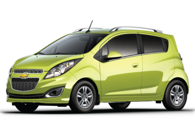 nuevo chevrolet spark vehiventa costa rica. Black Bedroom Furniture Sets. Home Design Ideas